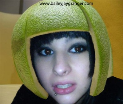 Bailey Jay Otakon